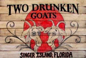 drunken_goats