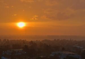 singer_sunset2